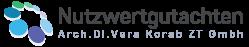 logo_nutzwertgutachten